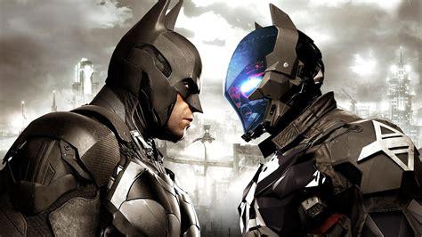 of batman top 10 alternate versions of batman