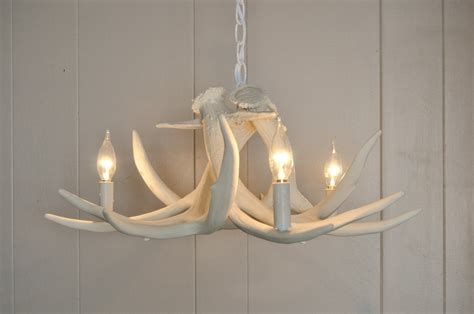 faux antler chandelier white white antler chandelier faux antler chandelier w3c antler