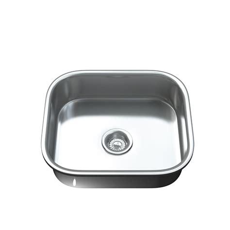 kitchen bowl sink kitchens direct kitchen design appliances 1092