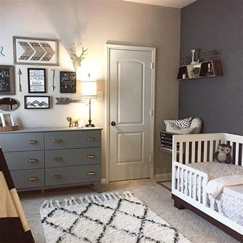 boys room ideas 25 best toddler boy room ideas on baby boy