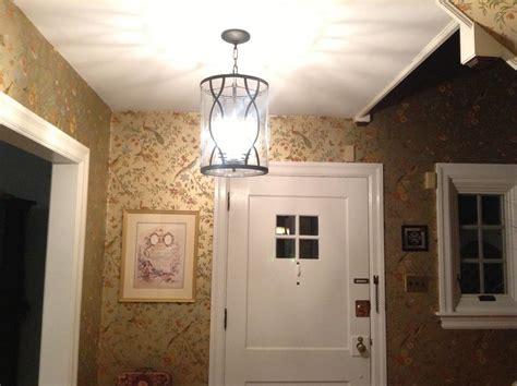 pendant light for entryway foyer hanging light fixtures light fixtures design ideas