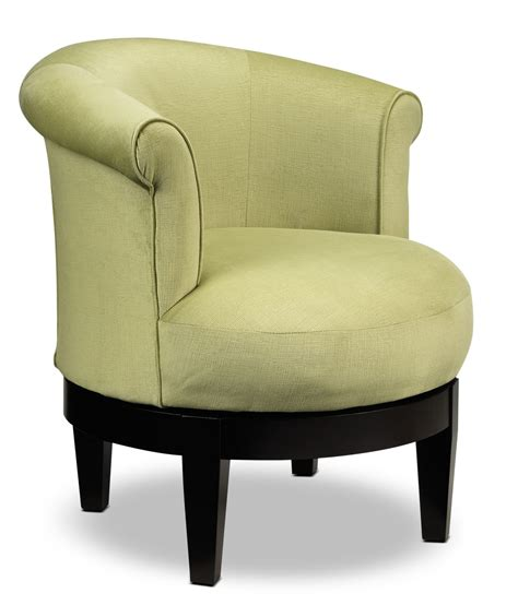 accent swivel chairs lemoore accent swivel chair lime furniture ca