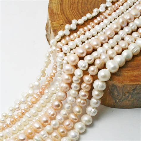 pearl bead aliexpress buy 2015 fashion new brand design