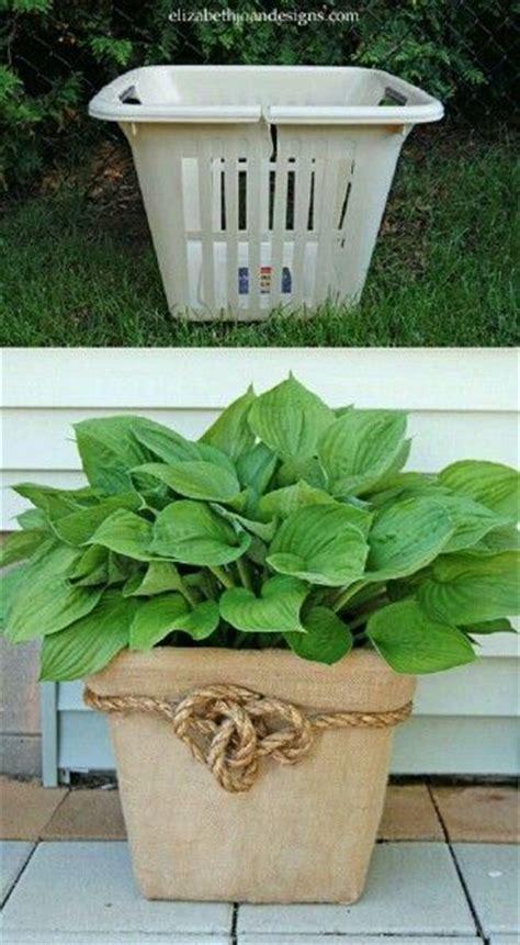cheap plastic planters 25 best ideas about cheap planters on cheap