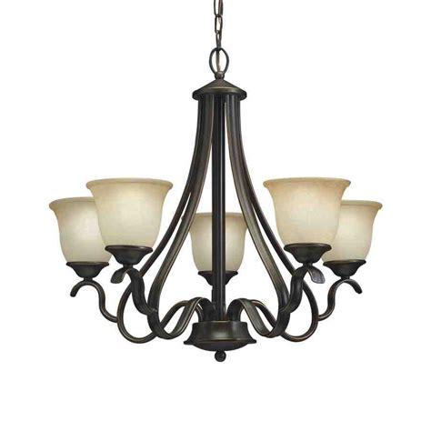 lowes black chandelier decor ideasdecor ideas