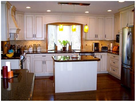 price on kitchen cabinets luxury average price of kitchen cabinets picture of sofa