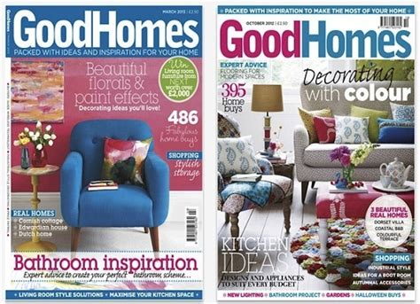 home interior magazine best home decor magazines to read on your mobile device interior design magazines