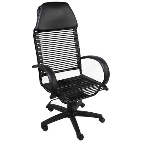 big and office desk chairs office desk chair solutions for your back safety my