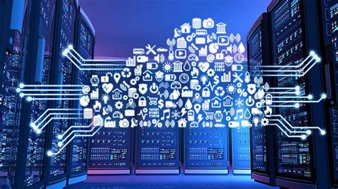 hosting a the best vps web hosting services of 2017 pcmag