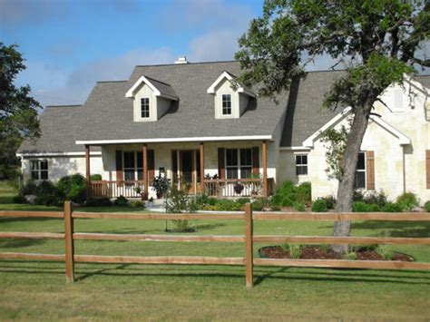 country style houses hill country home plans house 171 floor plans