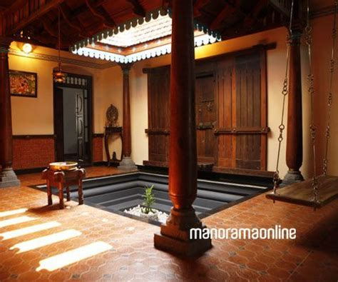 beautiful indian homes interiors best 25 indian homes ideas on indian