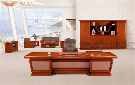 high end executive office furniture high end office desks type yvotube