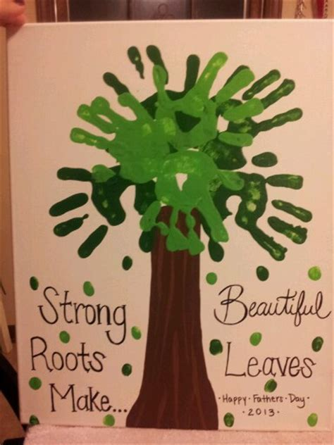 tree preschool craft preschool crafts for s day print tree craft