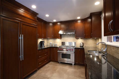 efficient kitchen design efficient kitchen design klondike contracting