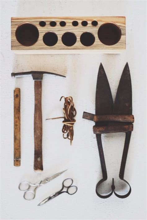 top 10 woodworking tools 10 best images about tools on antique