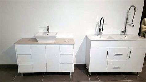 bathroom vanities au bathroom furniture and accessory showroom sydney