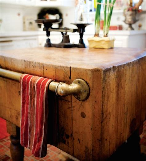 repurposed kitchen island ideas repurposed reclaimed nontraditional kitchen island