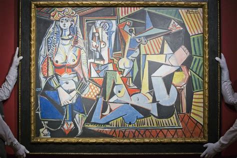 picasso paintings expensive pablo picasso painting valued at 140 million set to