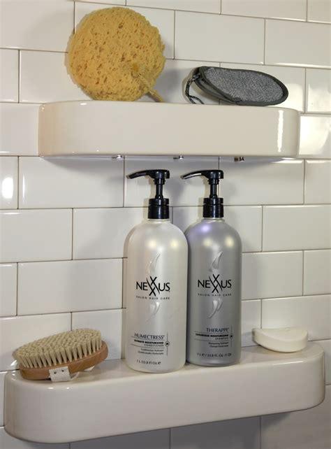ceramic bathroom shelves bathroom remodeling design ideas tile shower niches
