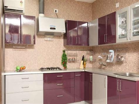 modular kitchen design modular kitchen designs kitchen design delhi