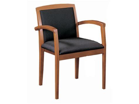 desk chairs modern wood desk chair modern chair design ideas 2017