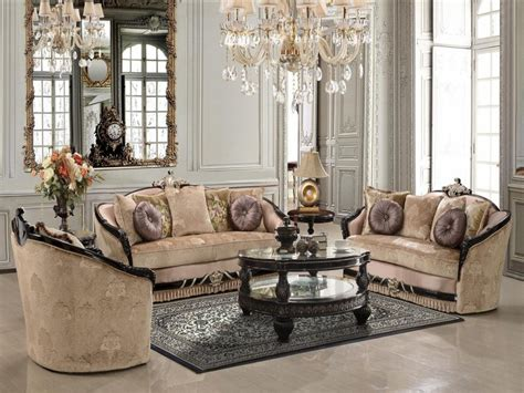 living room formal chairs new furniture daodaolingyy