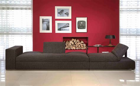 modern furniture on line inexpensive modern furniture liberty interior