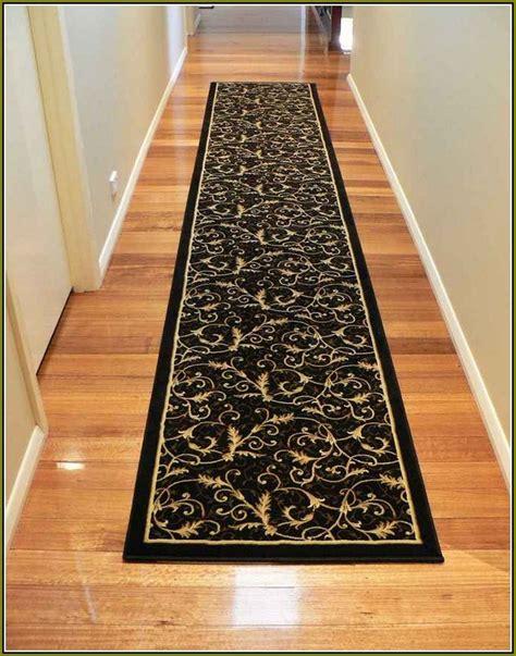 Kitchen Furniture Images hallway runner rugs ikea home design ideas