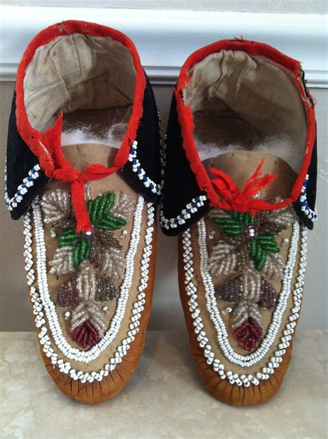 beaded american moccasins 134 best images about beaded moccasins on