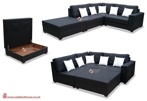 best corner sofa bed best corner sofa bed corner sofa beds at the best prices