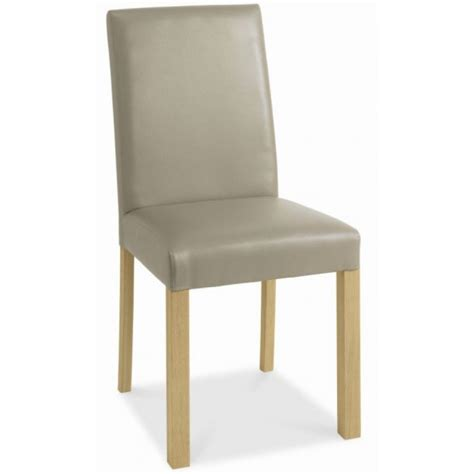 upholstery dining chairs dining chairs upholstery nathan shades in oak fully