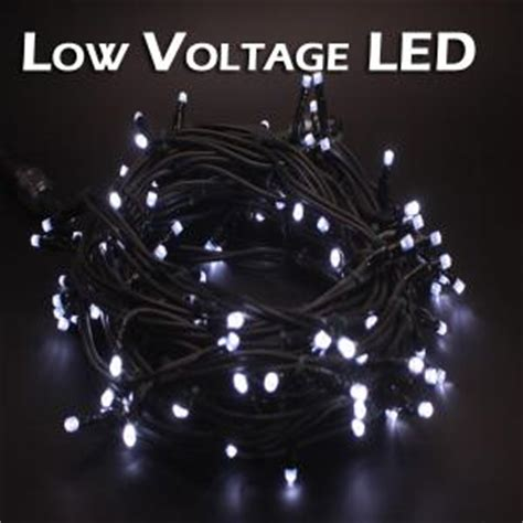 low voltage string lights outdoor outdoor string lights from xmasdirect