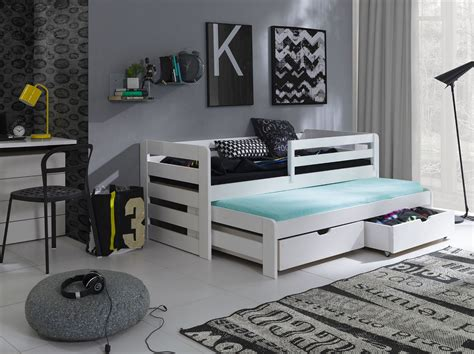 bedroom storage idea clothing storage ideas for small bedrooms