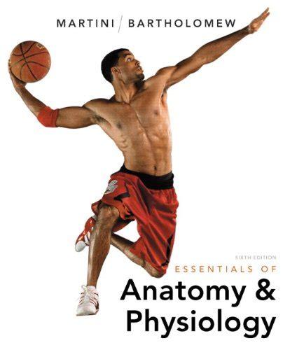 human anatomy physiology plus masteringa p with etext 9780321950000 essentials of anatomy physiology plus