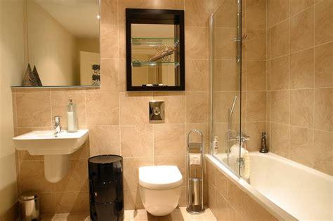 cheap floor plans cheap floor plans best free home design idea