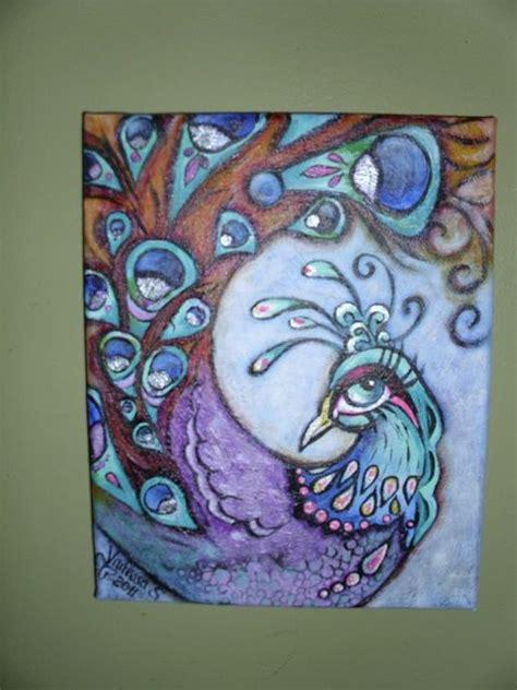 acrylic paint on canvas ideas canvas painting ideas acrylic on canvas