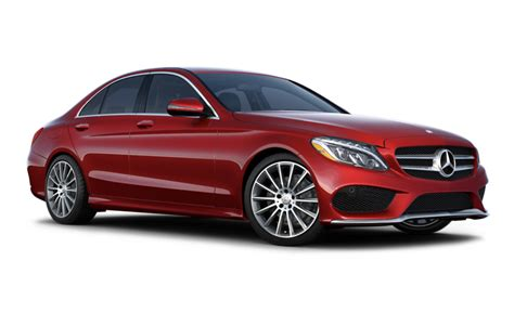 Pictures Of Mercedes Cars by Mercedes C Class Reviews Mercedes C Class