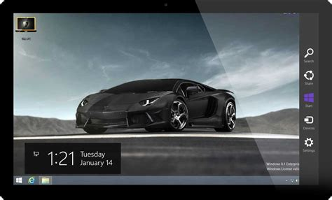Car Wallpaper For Windows 10 by Car Wallpapers For Windows 10 Wallpapersafari