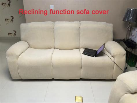 where can i buy slipcovers for sofas where can i buy sofa covers 28 images how to cover a