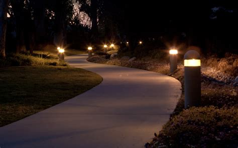 electric landscape lighting electric landscape lights electric landscape lights