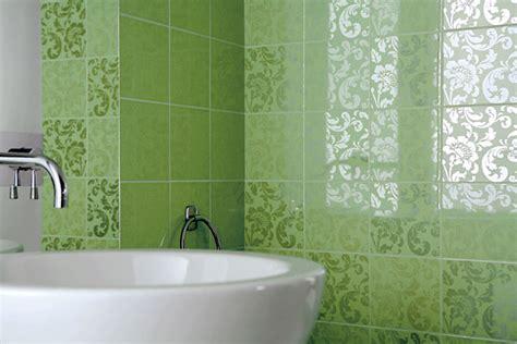 coller du carrelage sur un sol peint 224 grenoble drancy vannes travaux maison blanche