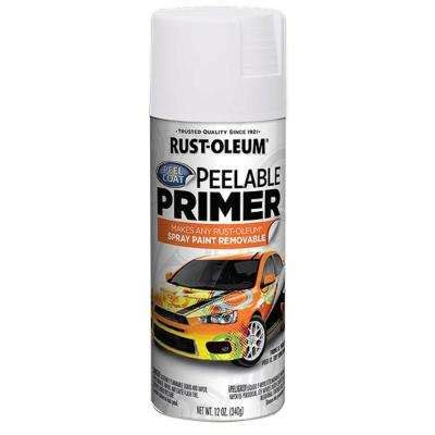 home depot paint for plastic plastic spray primer spray paint the home depot