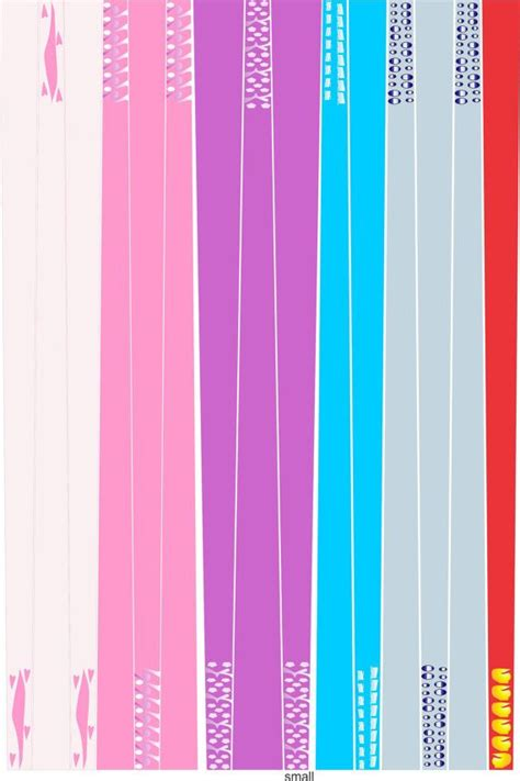 paper bead templates best 25 paper template ideas on paper