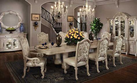 italian dining room sets modern dining room modern italian dining room sets dining room sets dining