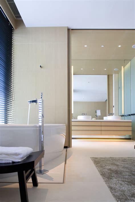interior design for bathrooms 25 small but luxury bathroom design ideas