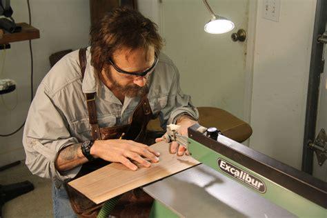 woodworking classes nj 21 innovative woodworking class for beginners egorlin