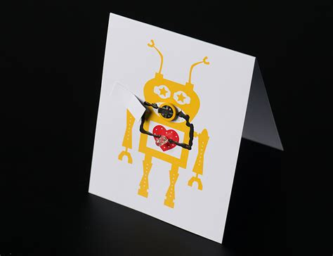 greeting card kit bare conductive greeting card kit raspberry pi в киеве