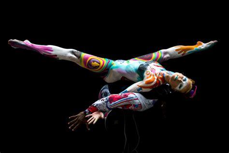 festival mundial de bodypainting en poertschach world bodypainting festival 2014 hhx6cwgkagwx jpg