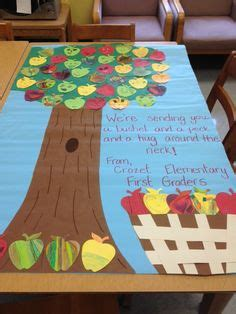volunteer craft projects 1000 images about student service projects on