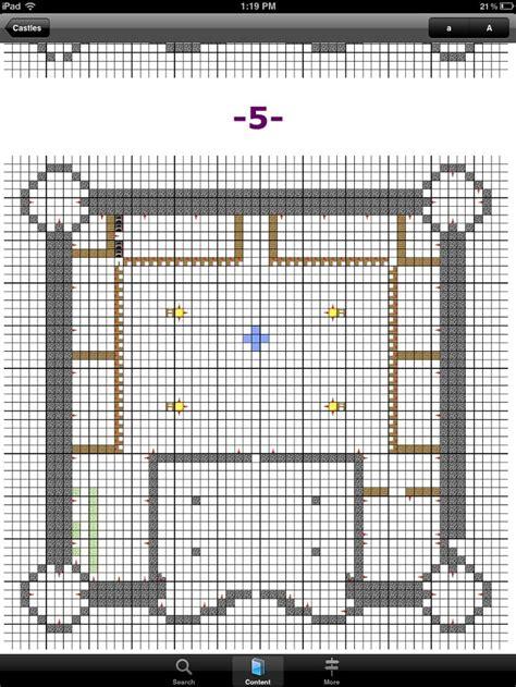 castle floor plans minecraft best 25 minecraft floor designs ideas on